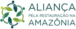 Alliance for the Restoration of the Amazon