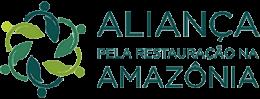 Aliança pela Restauração na Amazônia